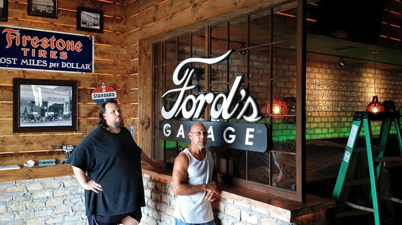 Fords garage window2.jpg